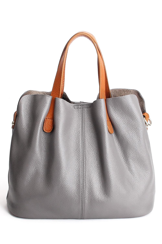 Handbags Sching